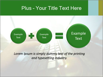 0000071756 PowerPoint Templates - Slide 75