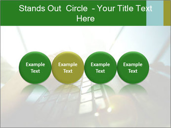 0000071756 PowerPoint Templates - Slide 76