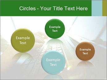 0000071756 PowerPoint Templates - Slide 77