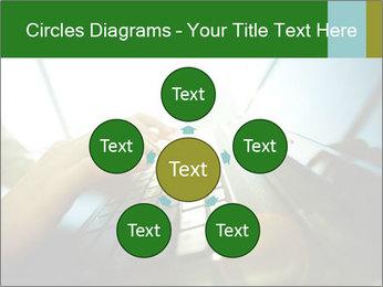 0000071756 PowerPoint Templates - Slide 78