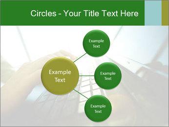 0000071756 PowerPoint Templates - Slide 79