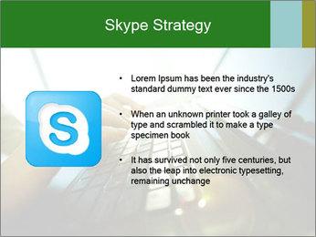 0000071756 PowerPoint Templates - Slide 8