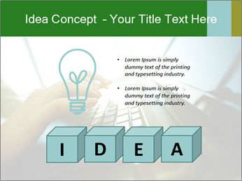 0000071756 PowerPoint Template - Slide 80