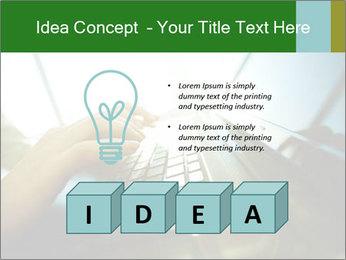 0000071756 PowerPoint Templates - Slide 80