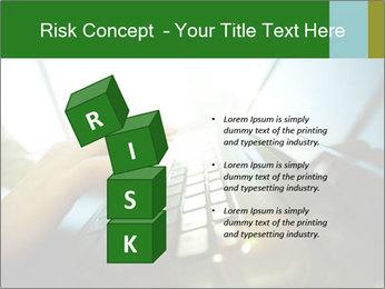 0000071756 PowerPoint Templates - Slide 81