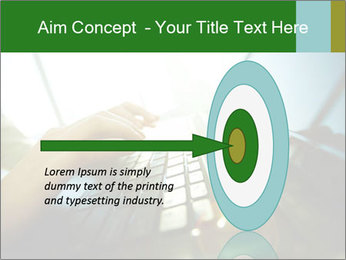 0000071756 PowerPoint Templates - Slide 83