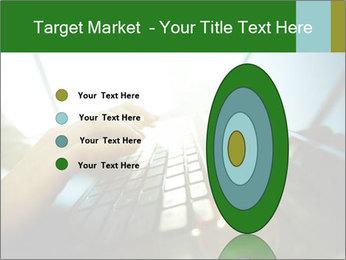 0000071756 PowerPoint Templates - Slide 84