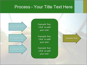 0000071756 PowerPoint Templates - Slide 85