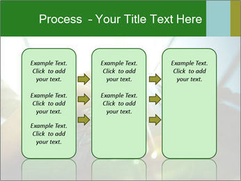 0000071756 PowerPoint Templates - Slide 86