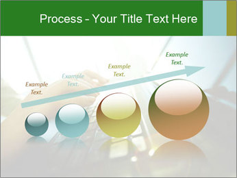 0000071756 PowerPoint Template - Slide 87