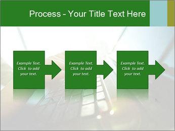0000071756 PowerPoint Templates - Slide 88