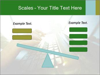 0000071756 PowerPoint Templates - Slide 89