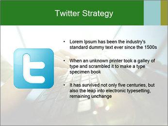 0000071756 PowerPoint Templates - Slide 9