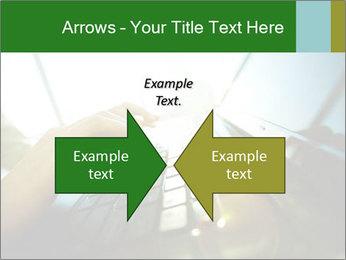 0000071756 PowerPoint Templates - Slide 90