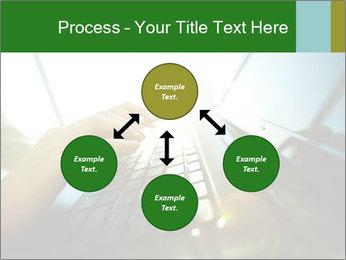 0000071756 PowerPoint Templates - Slide 91