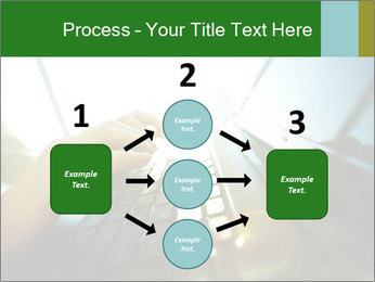 0000071756 PowerPoint Template - Slide 92
