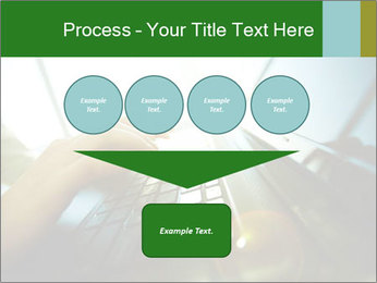 0000071756 PowerPoint Templates - Slide 93