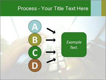 0000071756 PowerPoint Templates - Slide 94