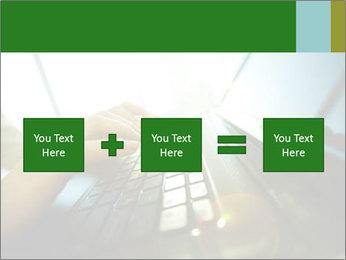 0000071756 PowerPoint Templates - Slide 95