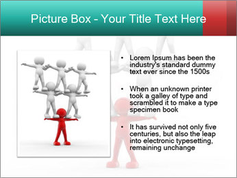 0000071757 PowerPoint Template - Slide 13