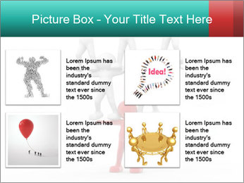 0000071757 PowerPoint Template - Slide 14
