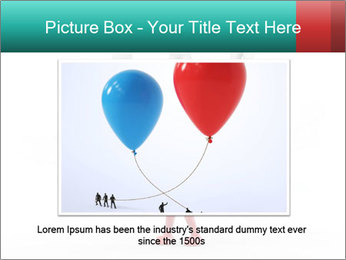 0000071757 PowerPoint Template - Slide 15