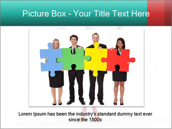 0000071757 PowerPoint Template - Slide 16