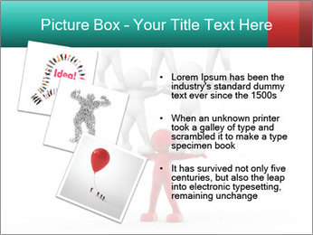 0000071757 PowerPoint Template - Slide 17