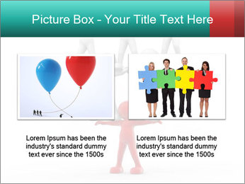 0000071757 PowerPoint Template - Slide 18