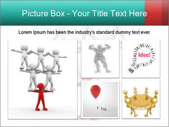 0000071757 PowerPoint Template - Slide 19