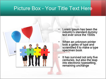 0000071757 PowerPoint Template - Slide 20