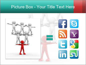 0000071757 PowerPoint Template - Slide 21