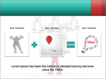 0000071757 PowerPoint Template - Slide 22