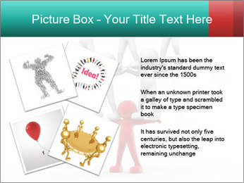 0000071757 PowerPoint Template - Slide 23