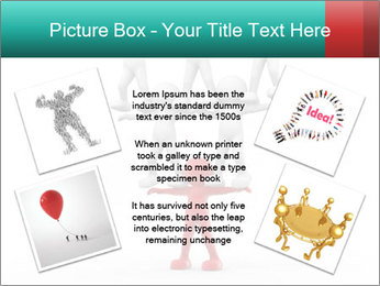 0000071757 PowerPoint Template - Slide 24