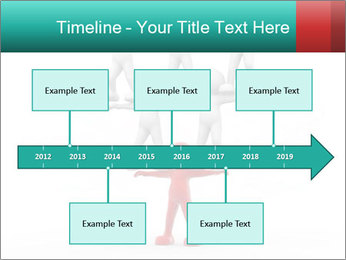 0000071757 PowerPoint Template - Slide 28