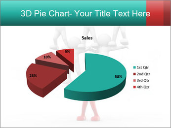 0000071757 PowerPoint Template - Slide 35