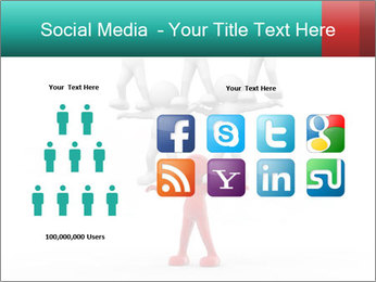 0000071757 PowerPoint Template - Slide 5