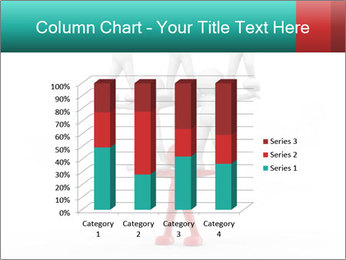 0000071757 PowerPoint Template - Slide 50