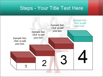 0000071757 PowerPoint Template - Slide 64