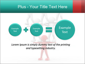 0000071757 PowerPoint Template - Slide 75