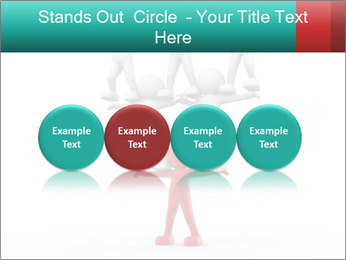 0000071757 PowerPoint Template - Slide 76