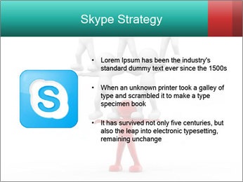 0000071757 PowerPoint Template - Slide 8