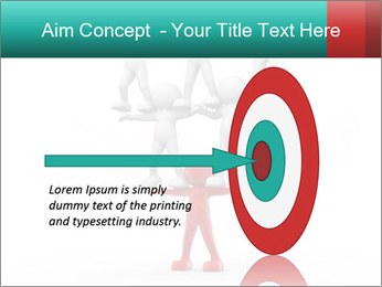 0000071757 PowerPoint Template - Slide 83