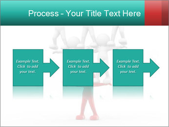 0000071757 PowerPoint Template - Slide 88