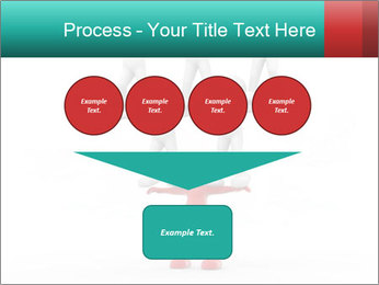 0000071757 PowerPoint Template - Slide 93