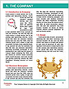0000071757 Word Templates - Page 3