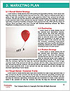 0000071757 Word Templates - Page 8