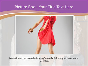 0000071758 PowerPoint Template - Slide 15
