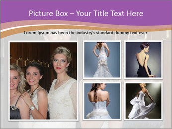 0000071758 PowerPoint Template - Slide 19